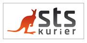 STS Kurier