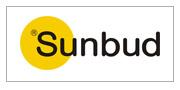 Sunbud